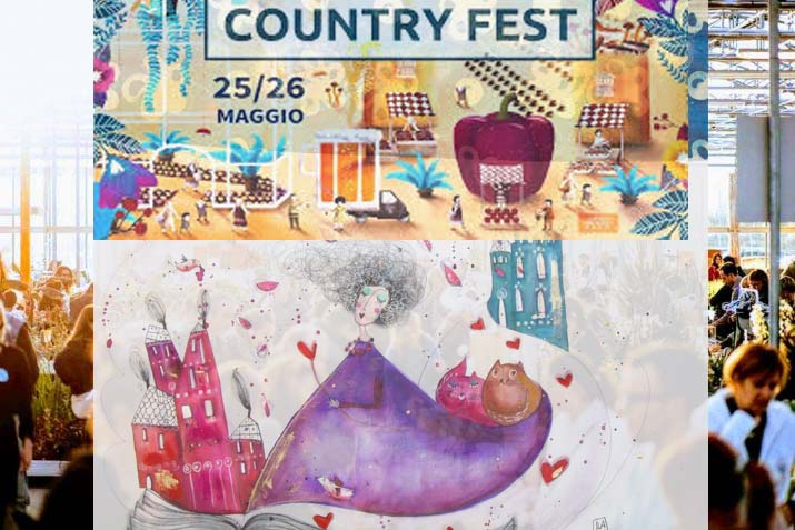 immagine country fest
